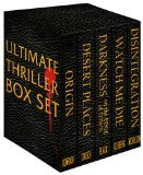Ultimate Thriller Box Set