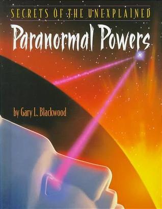 Paranormal Powers