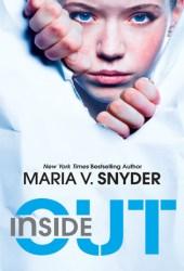 Inside Out (Insider, #1)