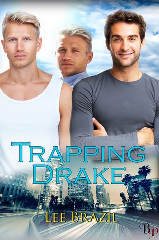 Trapping Drake (Trapping Drake, #1)