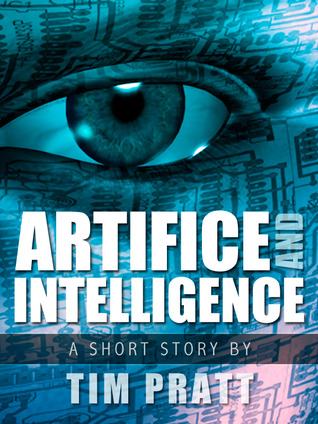 Artifice and Intelligence
