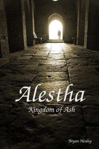Alestha: Kingdom of Ash