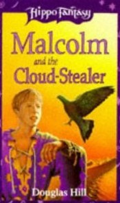 Malcolm And The Cloud Stealer