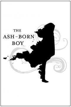 The Ash-Born Boy (The Near Witch, #0.5)