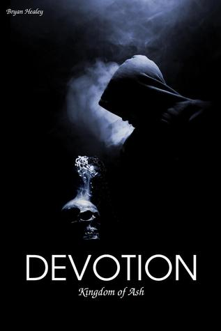 Devotion: Kingdom of Ash