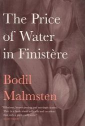 The Price of Water in Finistère Pdf Book