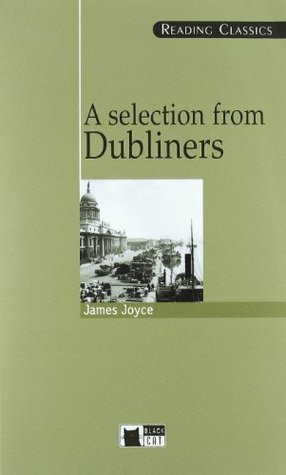 A Selection from Dubliners