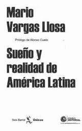 Sueño y Realidad de America Latina