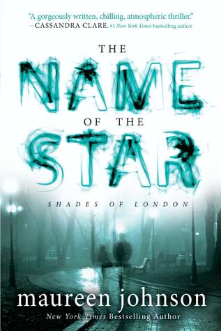 Image result for the name of the star book