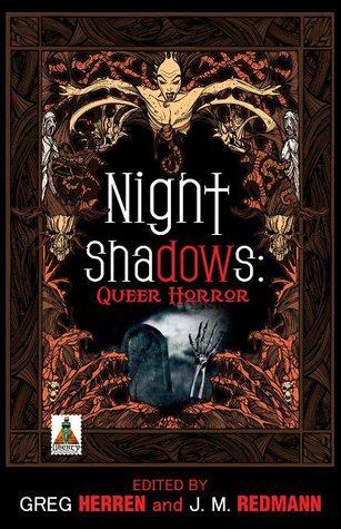Night Shadows: Queer Horror