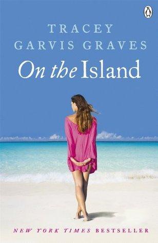 On the Island (On the Island, #1)