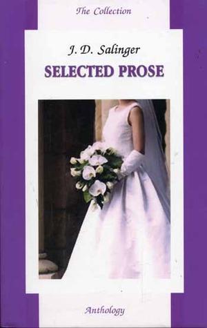 Избранное: книга для чтения на английском языке