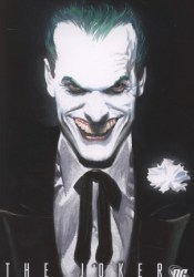 The Joker: The Greatest Stories Ever Told (Batman) Book by Bill Finger