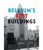Belgium's Best Buildings (Hadewijch Ceulemans)