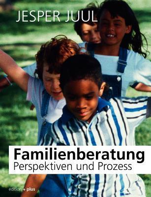 Familienberatung - Perspektiven und Prozess