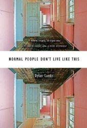 Normal People Don't Live Like This Pdf Book