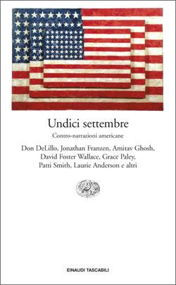 Undici settembre. Contro-narrazioni americane