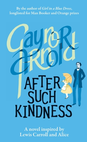 Image result for gaynor after such kindness