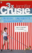 Jennifer Crusie Books Pdf