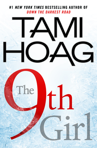 Image result for the 9th girl tami hoag