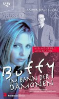 Die Nacht der Wiederkehr (Buffy the Vampire Slayer: Season 1, #2)
