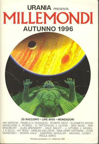Autunno 1996 - 20 racconti