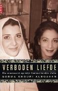 Verboden Liefde: De eremoord op mijn hartvriendin Dalia