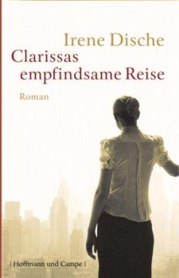 Clarissas empfindsame Reise