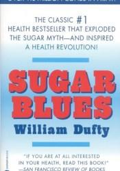 Sugar Blues Book by William Dufty