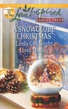 A Snowglobe Christmas: Yuletide Homecoming\A Family's Christmas Wish