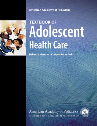 Textbook of Adolescent Health Care