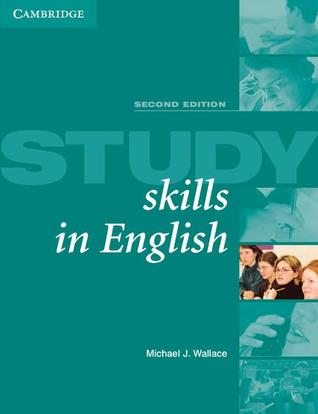 Study Skills in English Student's Book: A Course in Reading Skills for Academic Purposes