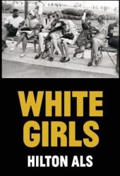White Girls Book