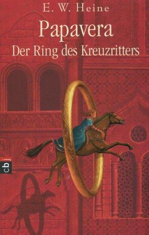 Papavera - Der Ring des Kreuzritters