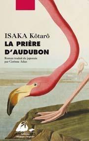 La Prière d'Audubon