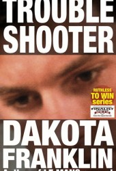 TROUBLESHOOTER Pdf Book