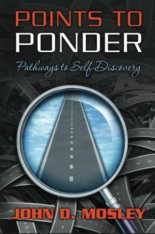 Points to Ponder: Pathways to Self-Discovery