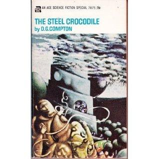 The Steel Crocodile