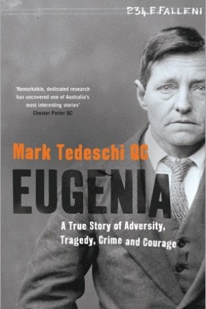 Eugenia pdf books