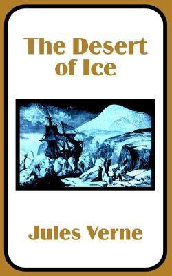 The Desert of Ice