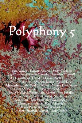 Polyphony, Volume 5