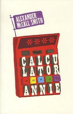 Calculator Annie