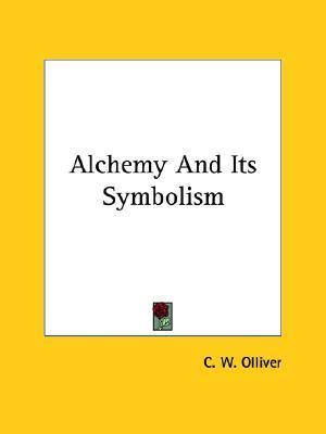 Alchemy and Its Symbolism