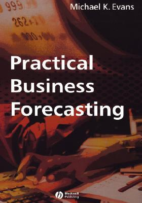 Practical Business Forecasting