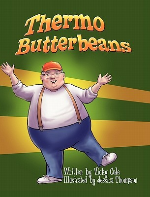 Thermo Butterbeans