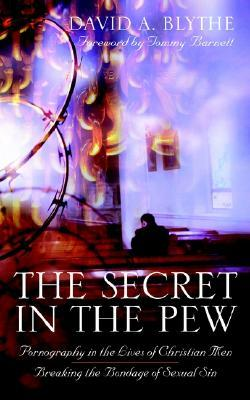 The Secret in the Pew