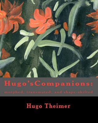 Hugo'scompanions