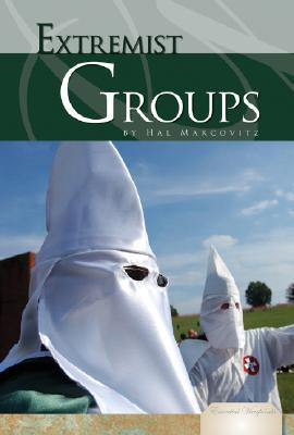 Extremist Groups