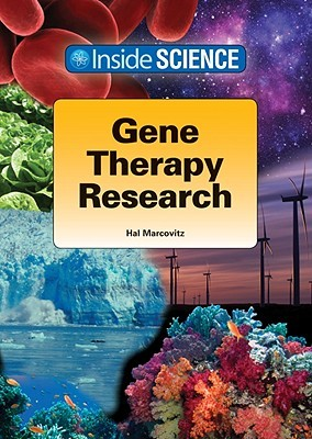 Gene Therapy Research