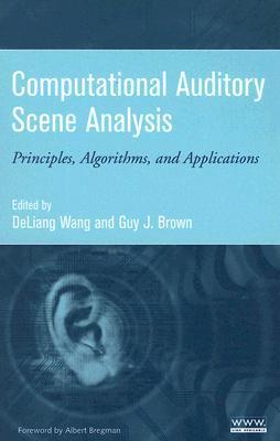 Computational Auditory Analysis
